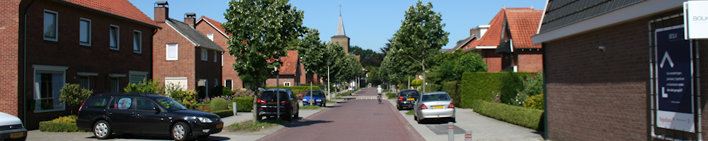 Centrum Rossum